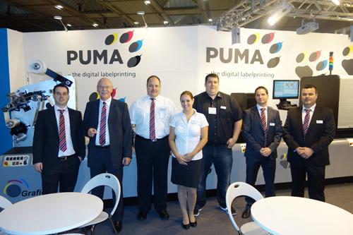 Bild PUMA1